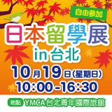 banner160_10.jpg