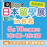 banner160_5.jpg